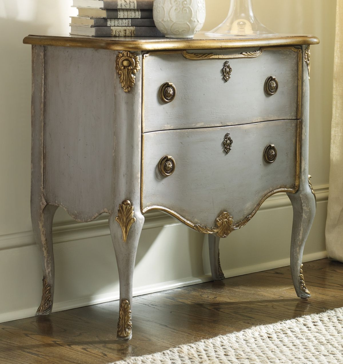 Pin On French Bedroom Decor