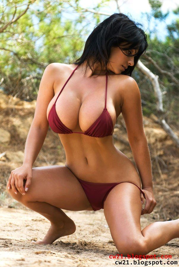 Sexy tits ass amatuer texas girls tumblr