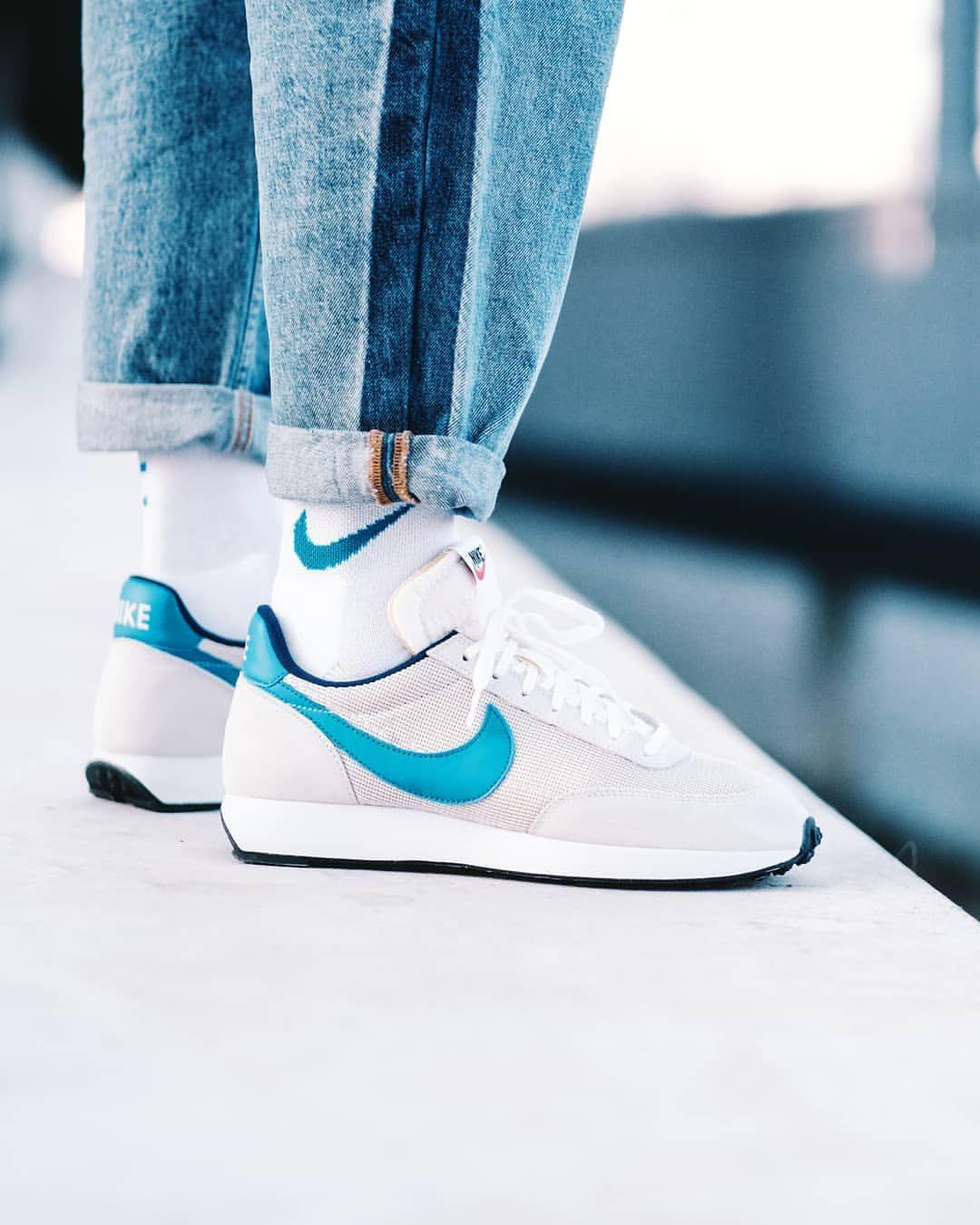 5e88cdfb41a3 Nike Air Tailwind 79