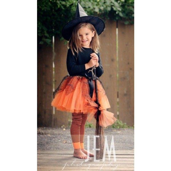disfraz bruja halloween: disfraces caseros para niños - especial