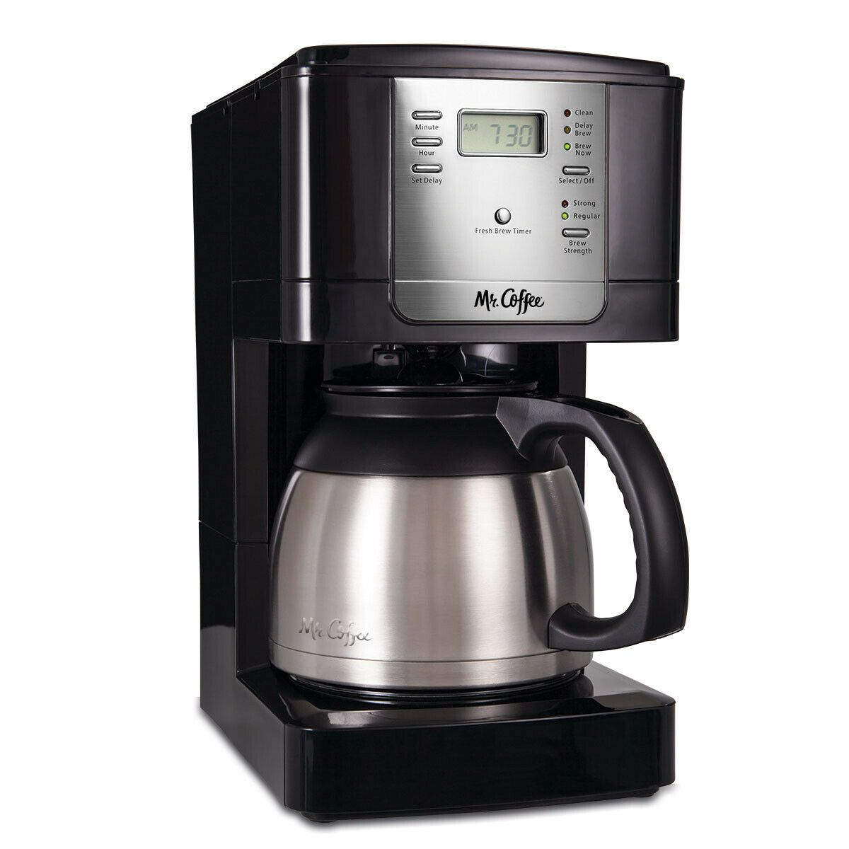 https//ift.tt/2pQwaVq Coffee Makers Ideas of Coffee