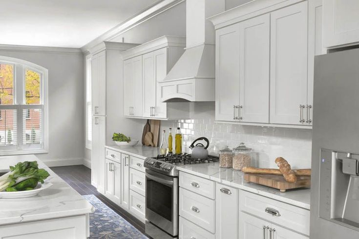 a step by step kitchen remodeling timeline kitchenrenovationtimeline kitchen on kitchen remodel timeline id=18417