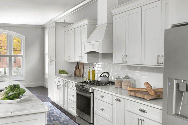 a step by step kitchen remodeling timeline kitchenrenovationtimeline kitchen on kitchen remodel timeline id=18417