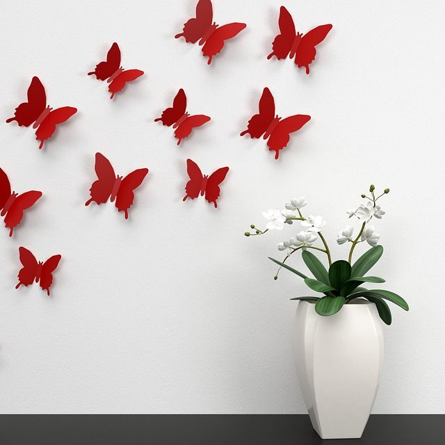 buy wall stickers in sri lanka | sri lanka - services | paper wall