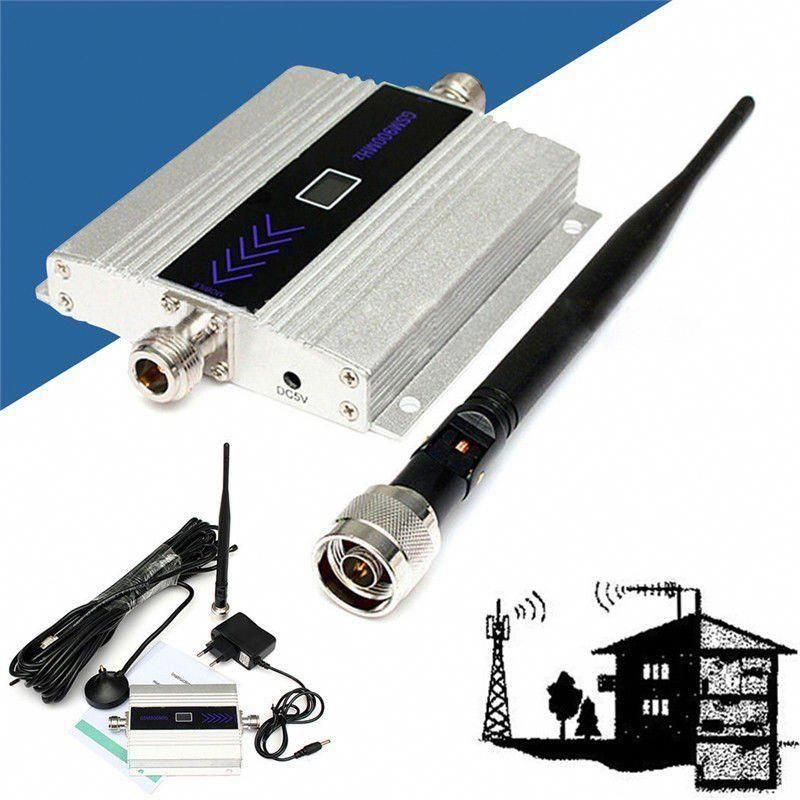 17 top cell phone antenna signal booster for android cell