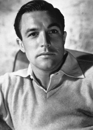 Imdb The 40 Most Distinguished Men In The History Of Cinema Of All Time A List By Sergi Sabate Ruano Gene Kelly Movie Stars Singin In The Rain