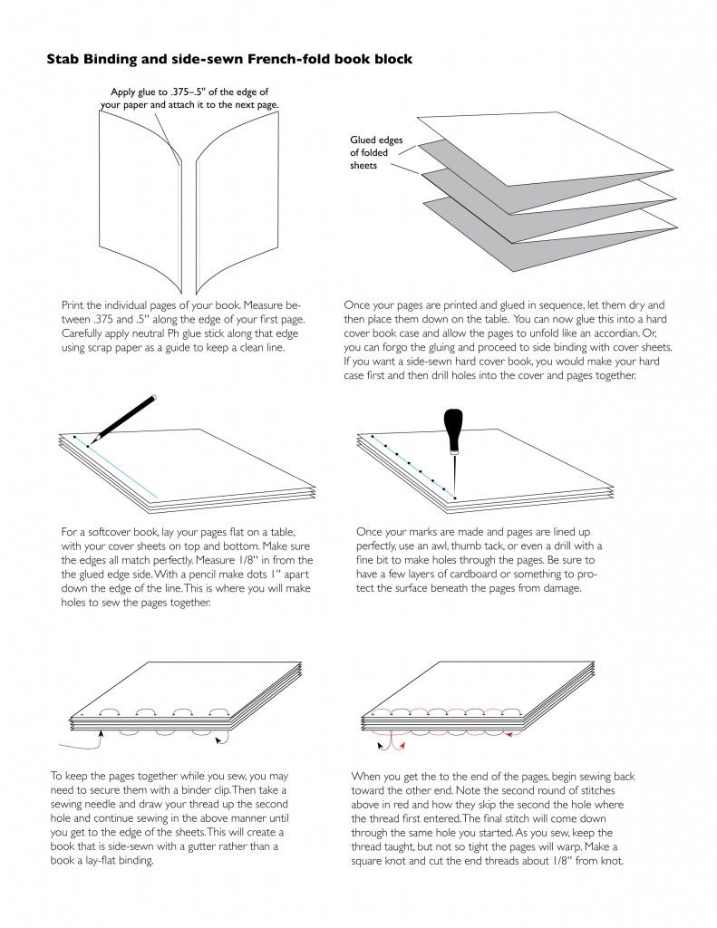 How To Publish Your Own Photography Book Book Photography Book Making Book Binding
