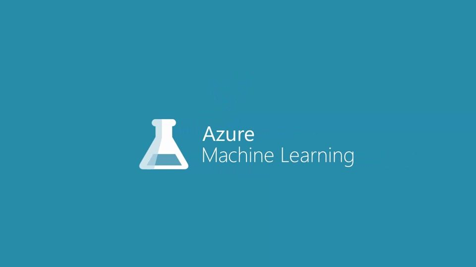 Text Analytics with Azure Machine Learning Studio