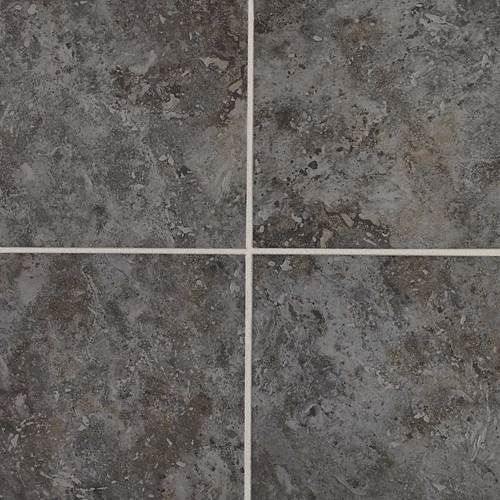 Fantastic 1930S Floor Tiles Reproduction Tall 2 X2 Ceiling Tiles Shaped 2X4 Glass Tile Backsplash 3D Floor Tiles Old 9X9 Floor Tile Asbestos GrayAcid Wash Floor Tiles Tile For Mud Room. Dal Tile Heathland Color Ashland. | House Design ..