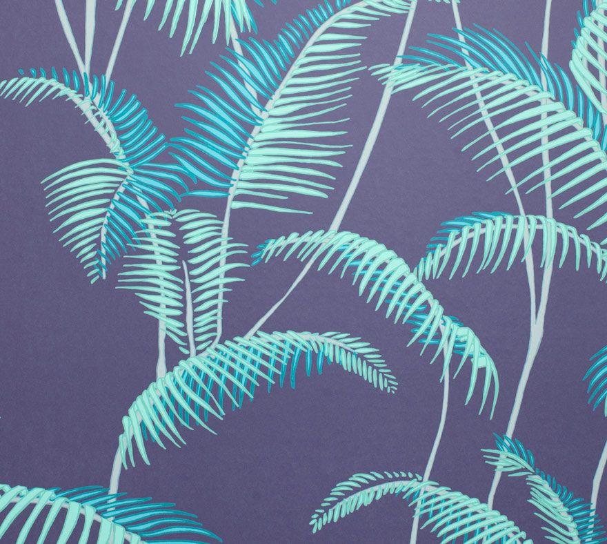 background tenue de ville wallpaper palm plant jungle yayzine pinterest palm plants. Black Bedroom Furniture Sets. Home Design Ideas