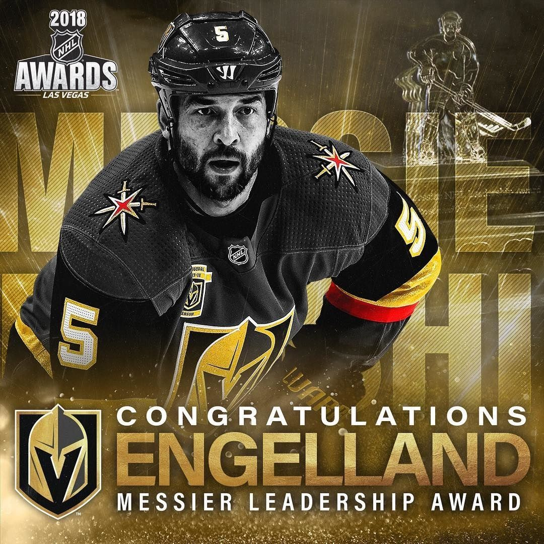 Thank YOU for everything you do for our city! #VegasBorn  Follow us if you love the Golden Knights!  ____________________________________________________________ #goldenknights #goldenknightshockey #goldenknightsfan #goldenknightsnation #goldenknightswin #goldenknightspride #goldenknightsfans #goldenknightsforever