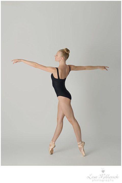 Ballerina Pointe Farmington Evjen Dancer Dance Photography Dance Photos Dance