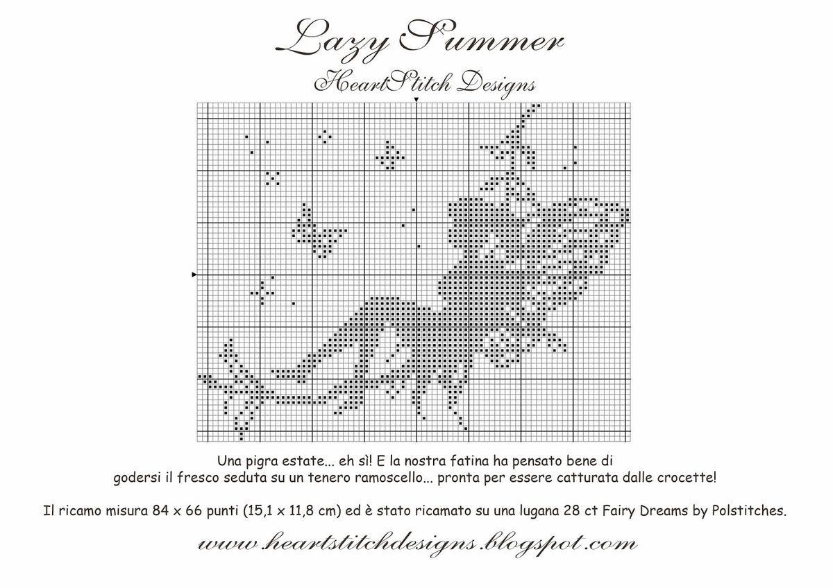 Pin de Marga Ruffini en ANGELITOS Y QUERUBINES MONOCROMATICOS ...