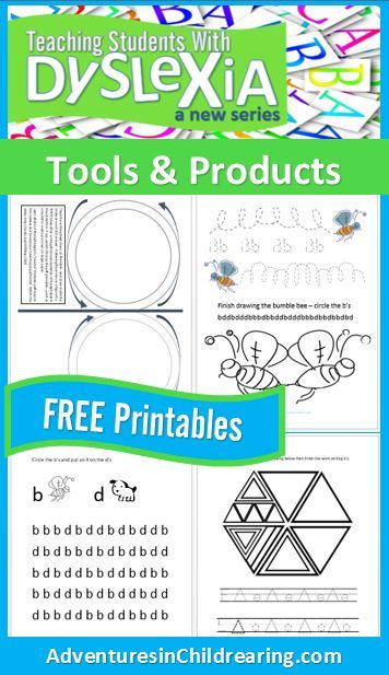 Overcoming dyslexia teaching series tools and products struggling free worksheets specially designed to help your student with dyslexia find more tools and products you can use for reading success ibookread Read Online