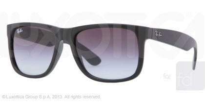 #RayBan RB4165 Justin #Sunglasses