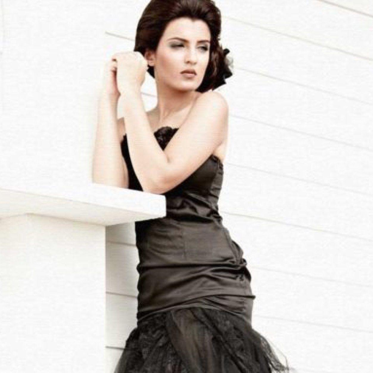 shiny doshi   shiny doshi (kusum)   pinterest   actresses and models