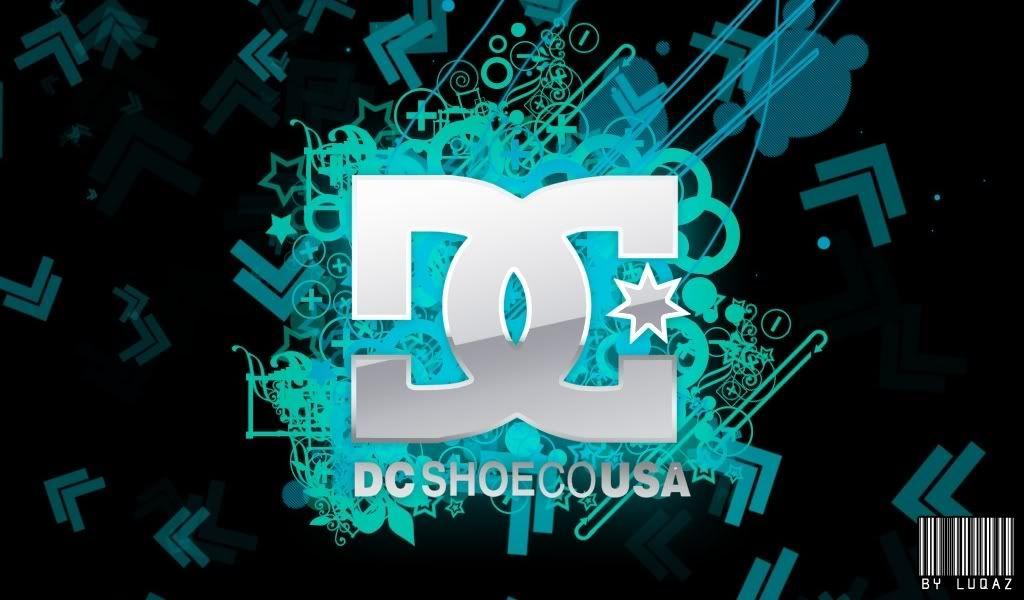 Dc shoes logo wallpaper hd desktop widescreen hq rzeczy do dc shoes logo wallpaper hd desktop widescreen hq voltagebd Gallery