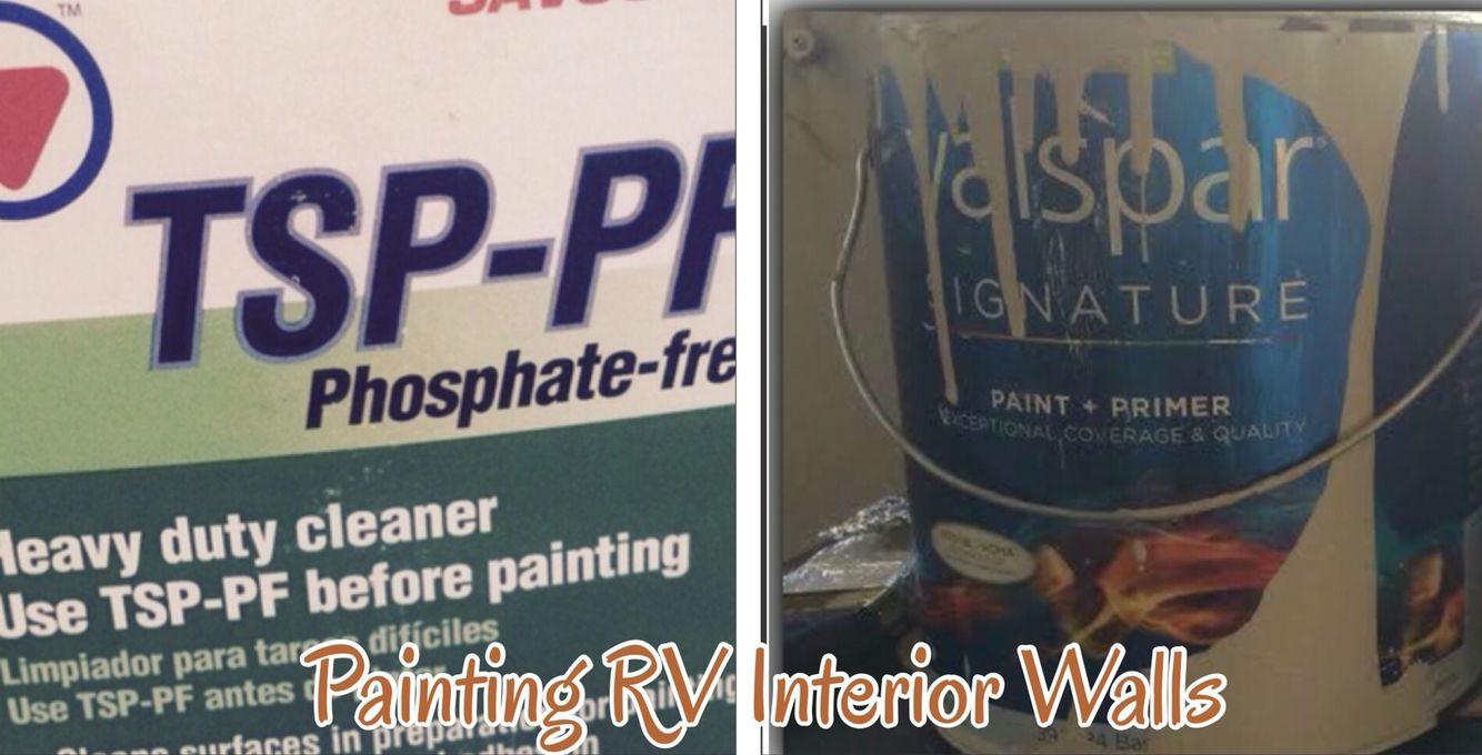 I use Satin finish for my paint. I do priming