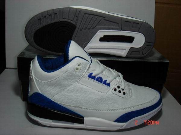 Httpshijordanair jordan retro 3 white blue black p 54 air jordan retro 3 white blue black price air jordan shoes new jordan shoes michael jordan shoes publicscrutiny Choice Image