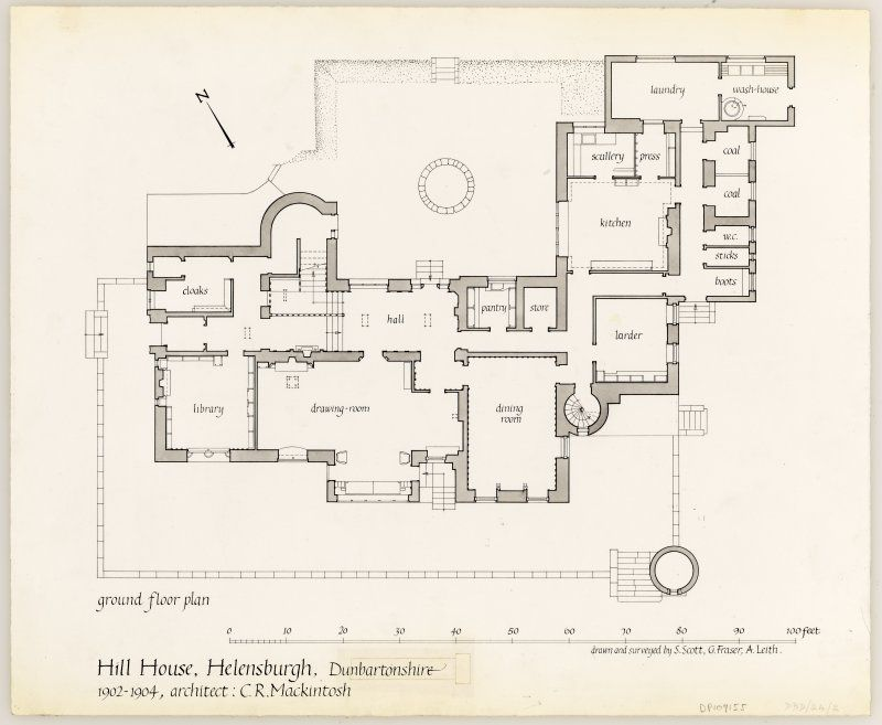 Planner House Of Fraser on hugo house, limen house, perry house, fountain house, luther house, united states house,