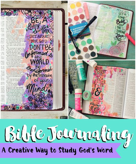 Pitterandglink Free Hand Lettered Bible Verse Printable And