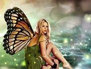 Shakira-Butterfly---95053.jpg (184×139)