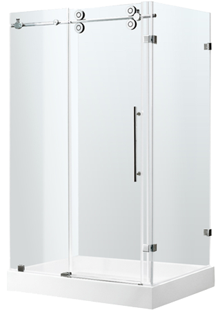 Online Interior Design Top Interior Designers Design Services Decorist Corner Shower Kits Steel Shower Door Glass Shower Enclosures