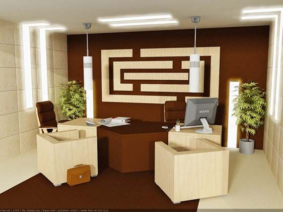 Brilliant Office Room Design Google Search Pracovne Kancelarie Largest Home Design Picture Inspirations Pitcheantrous