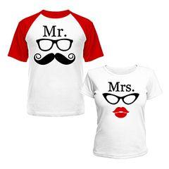 7b34b661f80bb FAMILY LOOK Интернет-магазин одинаковой одежды с доставкой по России ...