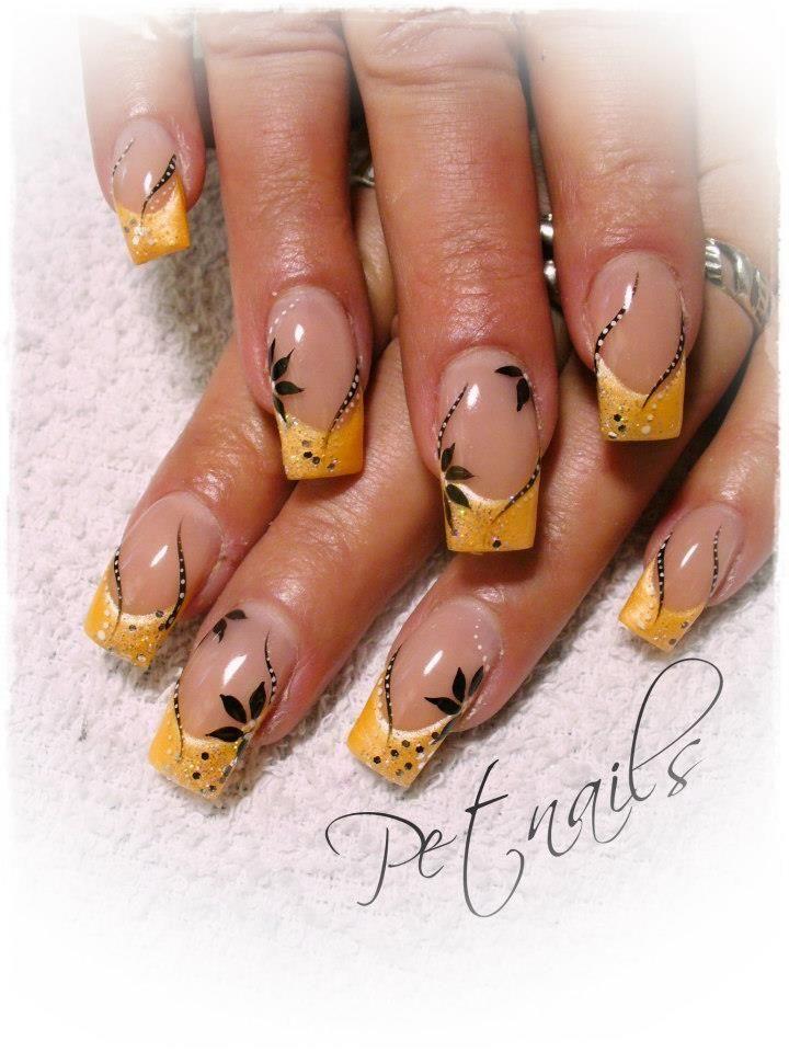 pet nails - #nails #pet carol