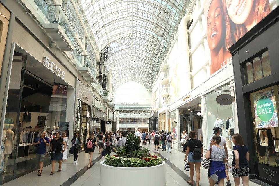 Ghim của Nguyen Hanh Nguyen trên Toronto, Ontario, Canada