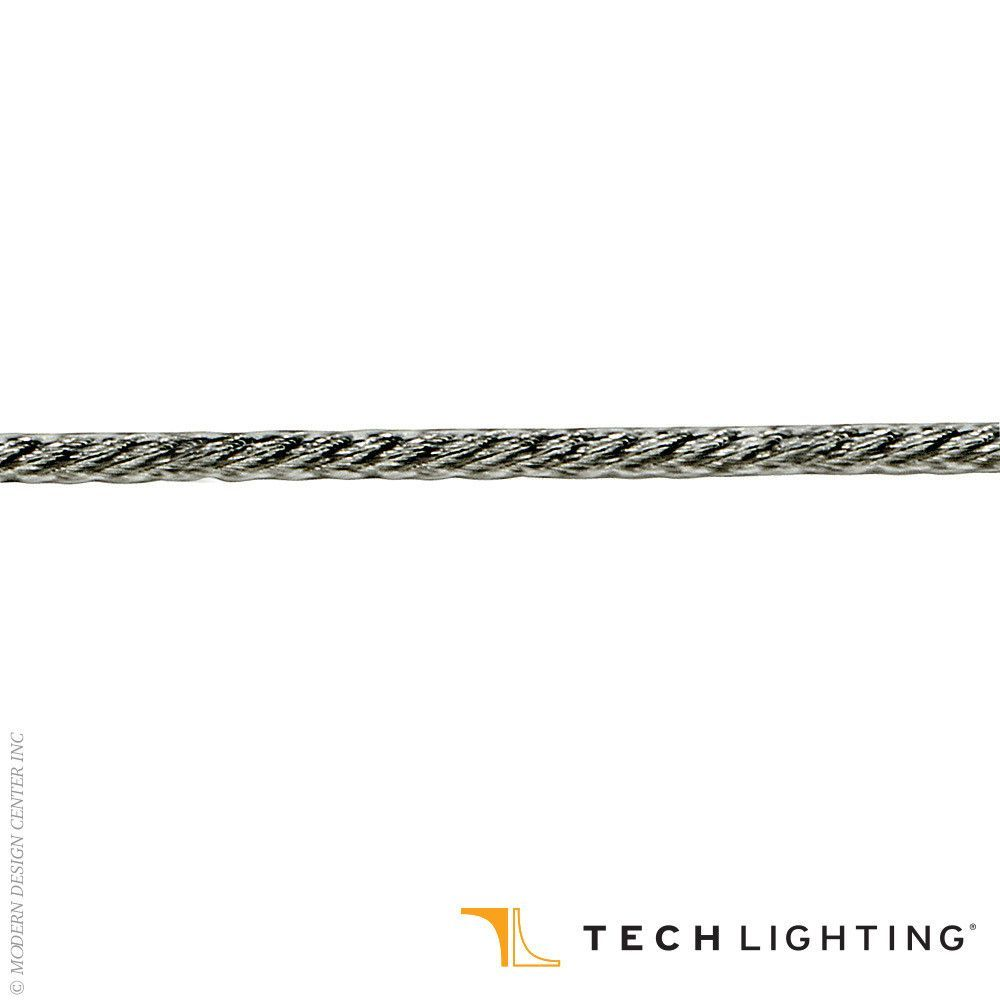 Kable Lite Insulated Cable by TECH Lighting | Cable and Products