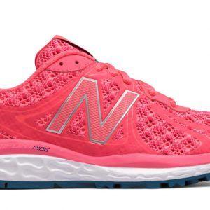 New Balance 720v3 Women's Shoes