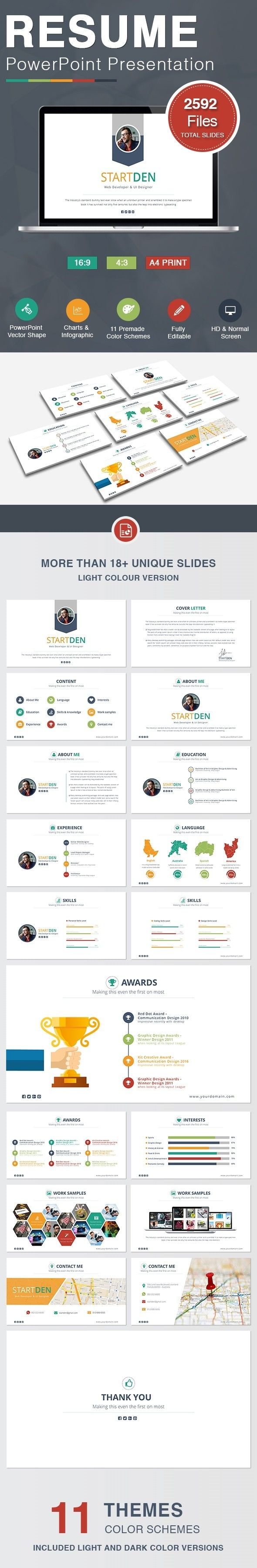 a4 best resume cover letter creative resume creative template