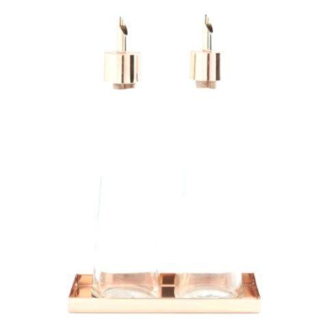 20 Copper Kitchen Accessories to Make Your Space Look Its Most Insta-Worthy #copperkitchenaccessories 20 Copper Kitchen Accessories to Make Your Space Look Its Most Insta-Worthy #copperkitchenaccessories 20 Copper Kitchen Accessories to Make Your Space Look Its Most Insta-Worthy #copperkitchenaccessories 20 Copper Kitchen Accessories to Make Your Space Look Its Most Insta-Worthy #copperkitchenaccessories