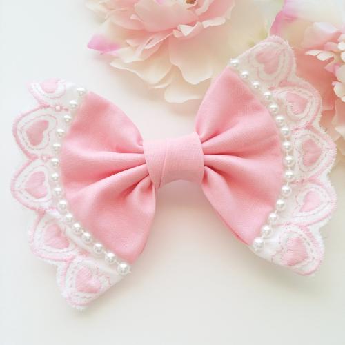 "momo-tea: "" Angel Heart ✧ Discount code: ""momotea"" ✧ 10% off + free gifts! """