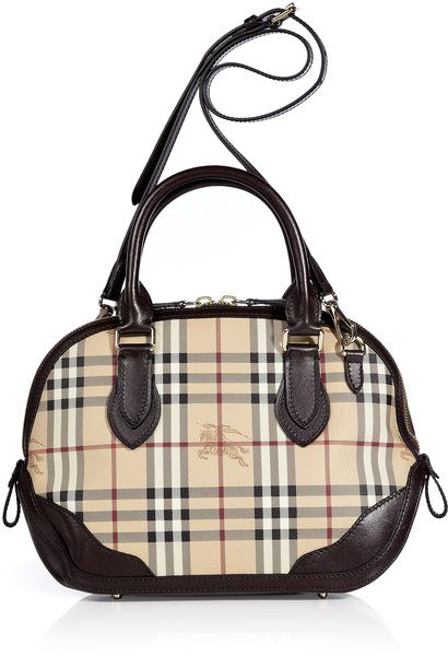 574b42682f5f Women s Brown Chocolate Haymarket Small Orchard Bowling Bag ...