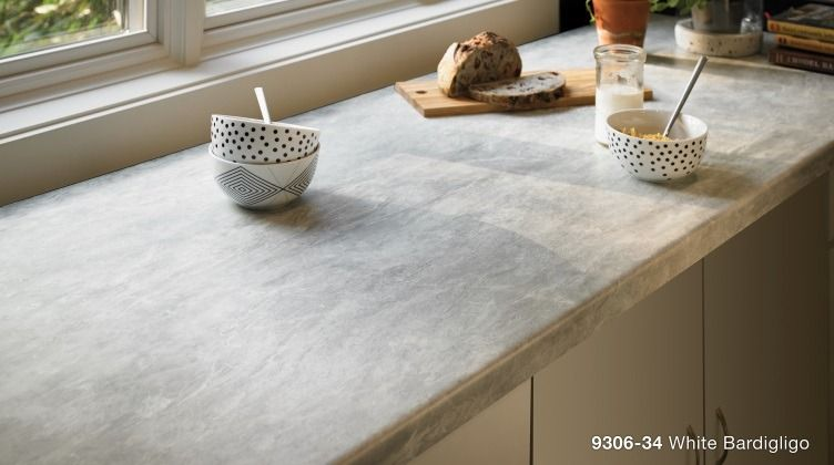 Best Looking For White Kitchen Countertops Take A Look At The 640 x 480