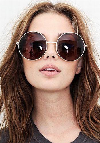 ecf46c25ed4a9 Resultado de imagem para óculos redondo mulheres