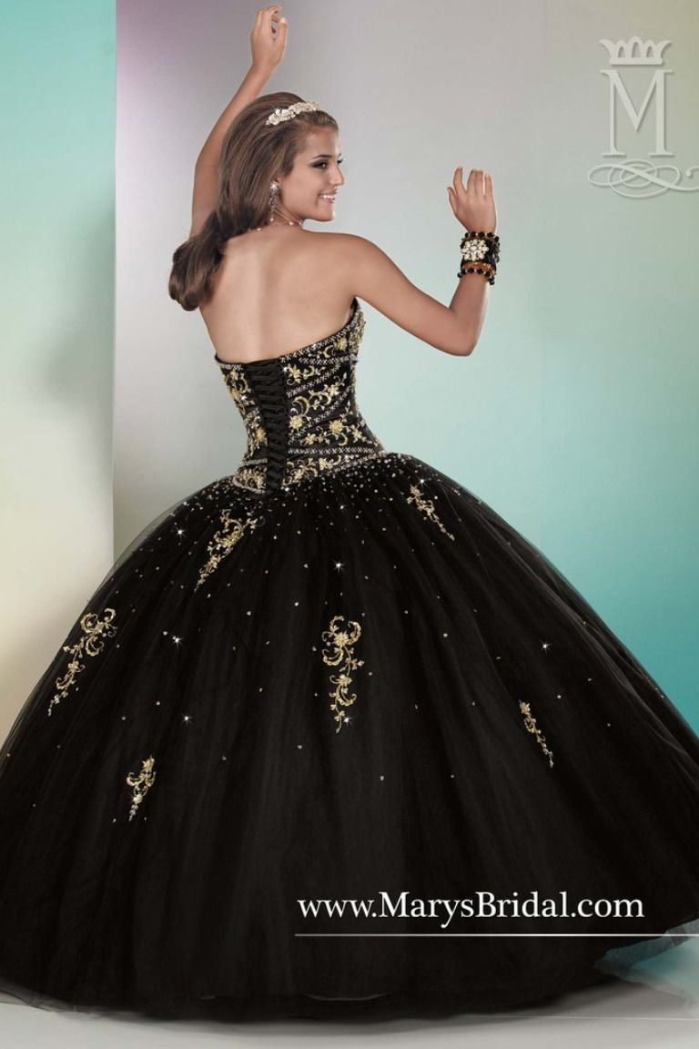 Beloving Collection S11 4015 White Ball Gowns Ball Gowns Ball Gowns Prom [ 1152 x 768 Pixel ]