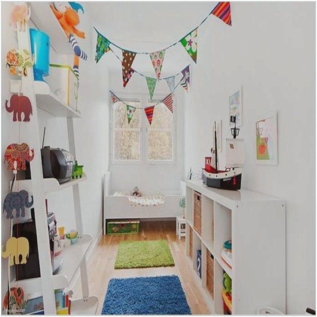 New Kleines Kinderzimmer Ideen - Luxus Kinderzimmer Kleines ...