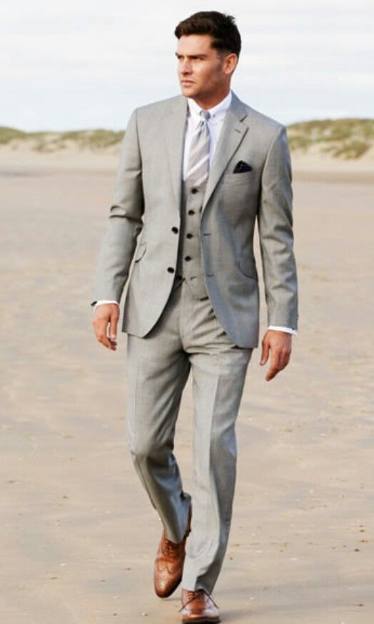 WellTailored WellSuited     MENSWEAR FOR YOU   Mens suits, Suits, Wedding  Suits 1c4bd45926