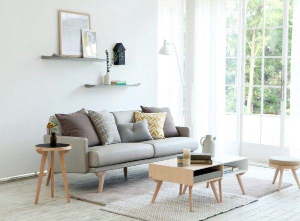 Korean Interior Design Inspiration Living Room Designs Home
