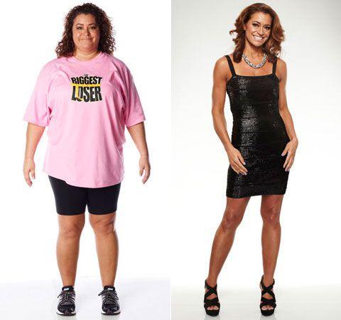 Squat- heels medifast weight loss journey tattoos growing