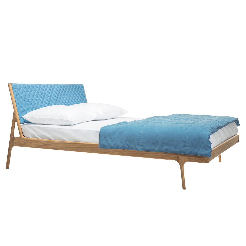 Preiswerte Betten Komplett 140x200 Funktionsbett Einzelbett 100x200 Gunstig Kaufen Bett 140x200 Online Kaufen Gunstig Einzelbett Bett Bett Komforthohe