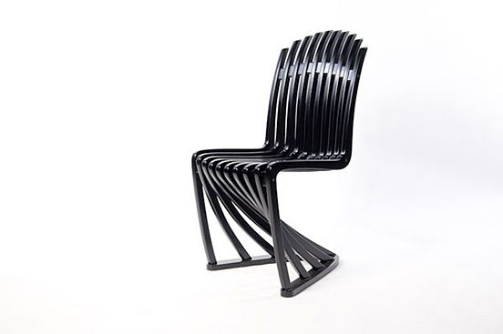 25 creative chair designs that makes you feel cool the design rh pinterest co uk