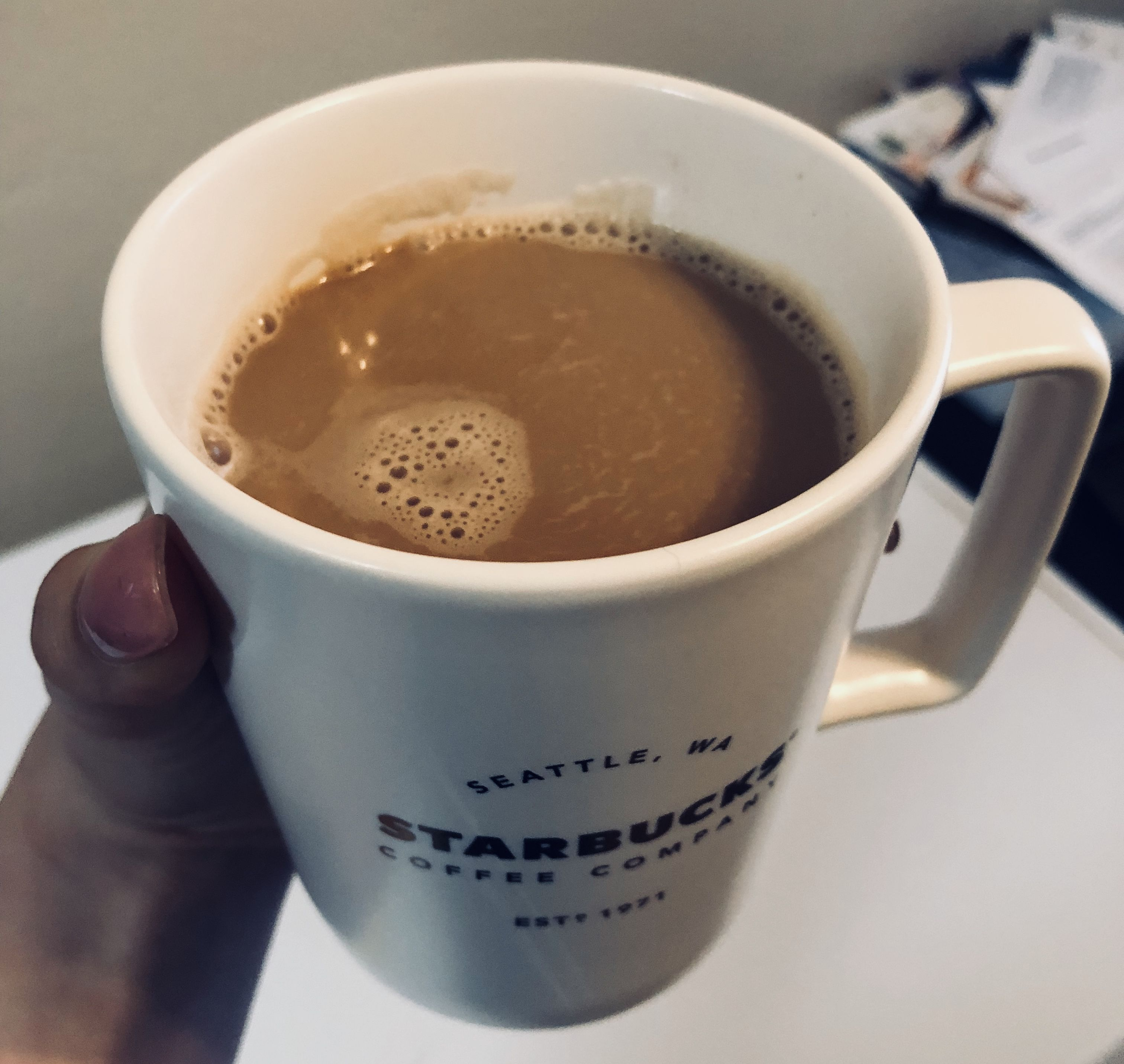 Pin by katie piercy on caffeine starbucks coffee coffee