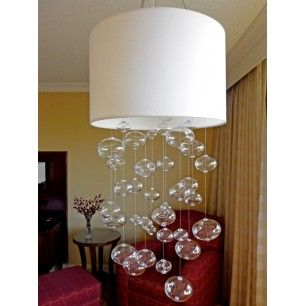 Love this chandelier! Koyal is a great multi-purpose decor site for home, entertaining & events.