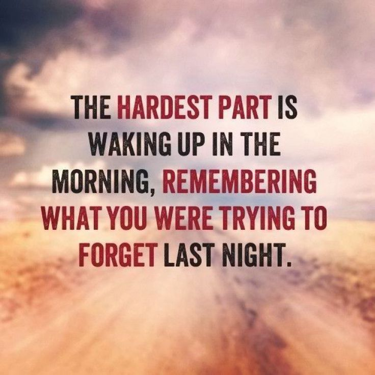 Comfortable Heart Touching Sad Quotes Pictures Inspiration ...