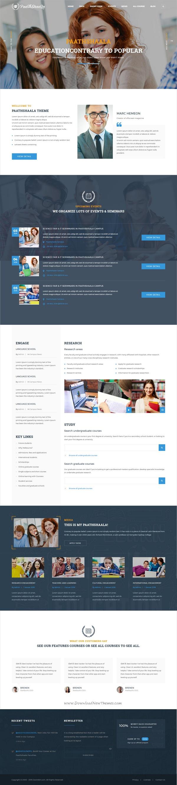 Fantastisch Website Vorlagen Torrents Bilder - Entry Level Resume ...